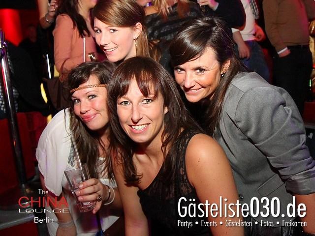 https://www.gaesteliste030.de/Partyfoto #56 China Lounge Berlin vom 11.02.2012