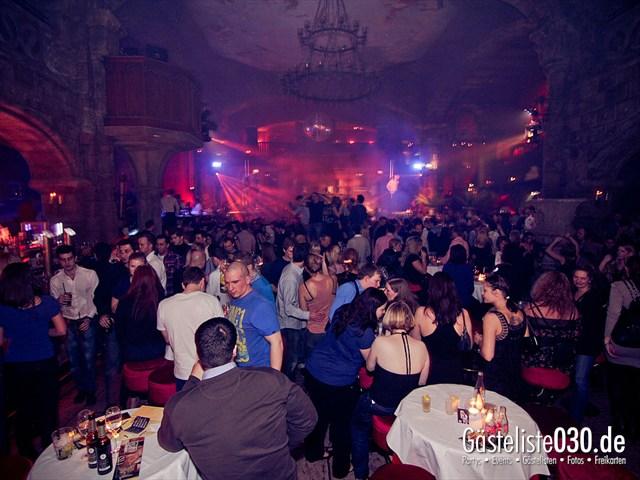 https://www.gaesteliste030.de/Partyfoto #21 Adagio Berlin vom 24.02.2012