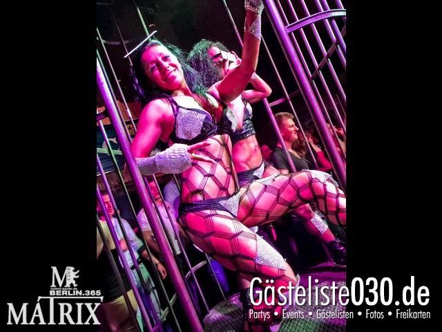 https://www.gaesteliste030.de/Partyfoto #96 Matrix Berlin vom 13.04.2012