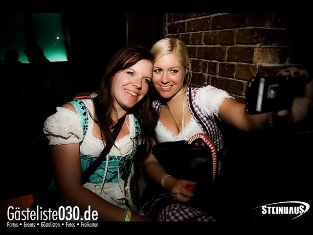 https://www.gaesteliste030.de/Partyfoto #25 Steinhaus Berlin vom 04.05.2012
