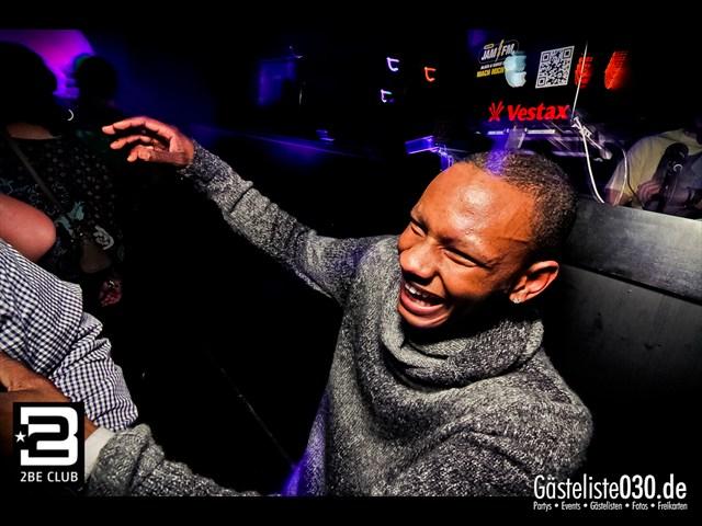 https://www.gaesteliste030.de/Partyfoto #83 2BE Club Berlin vom 14.01.2012