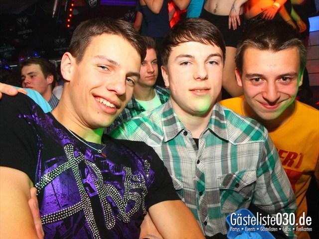 https://www.gaesteliste030.de/Partyfoto #224 Q-Dorf Berlin vom 31.03.2012