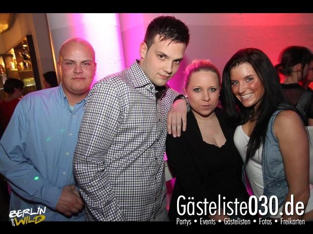 https://www.gaesteliste030.de/Partyfoto #63 E4 Berlin vom 03.03.2012