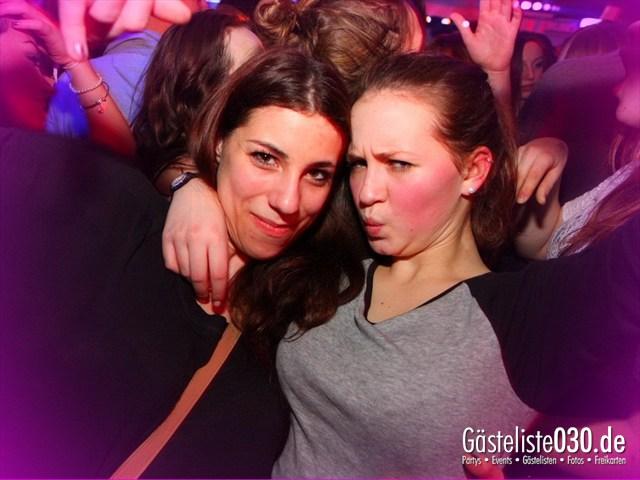 https://www.gaesteliste030.de/Partyfoto #63 Q-Dorf Berlin vom 01.02.2012