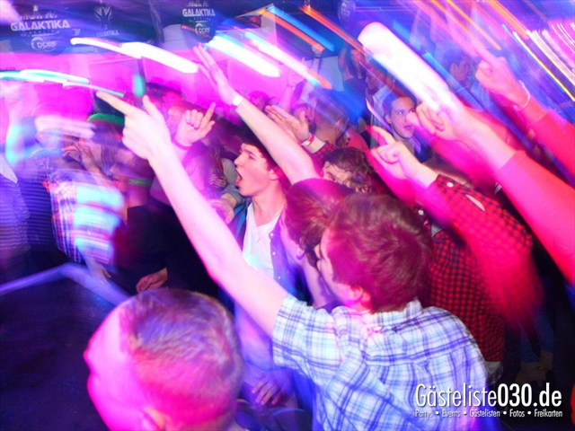 https://www.gaesteliste030.de/Partyfoto #160 Q-Dorf Berlin vom 07.01.2012