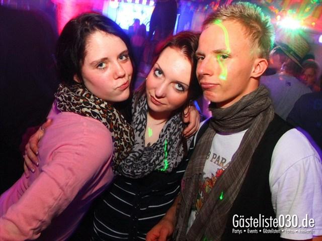 https://www.gaesteliste030.de/Partyfoto #30 Q-Dorf Berlin vom 08.04.2012