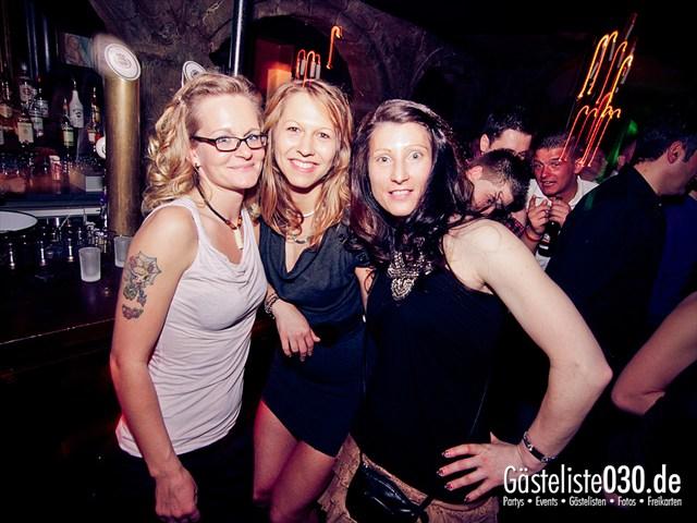 https://www.gaesteliste030.de/Partyfoto #8 Adagio Berlin vom 31.03.2012