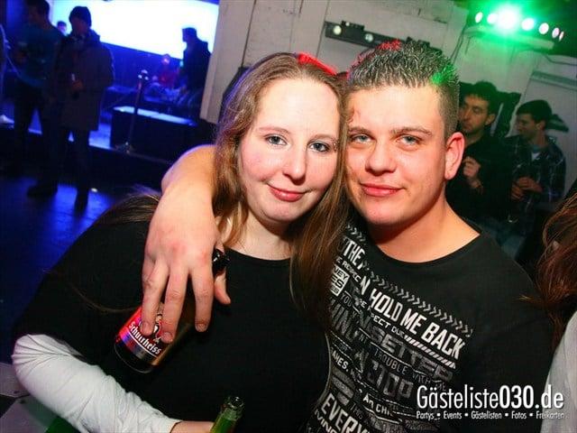 https://www.gaesteliste030.de/Partyfoto #99 Q-Dorf Berlin vom 08.02.2012