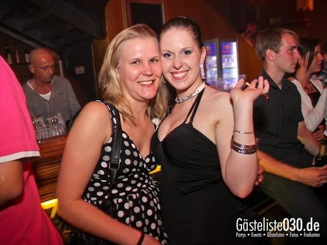 https://www.gaesteliste030.de/Partyfoto #112 Soda Berlin vom 14.04.2012