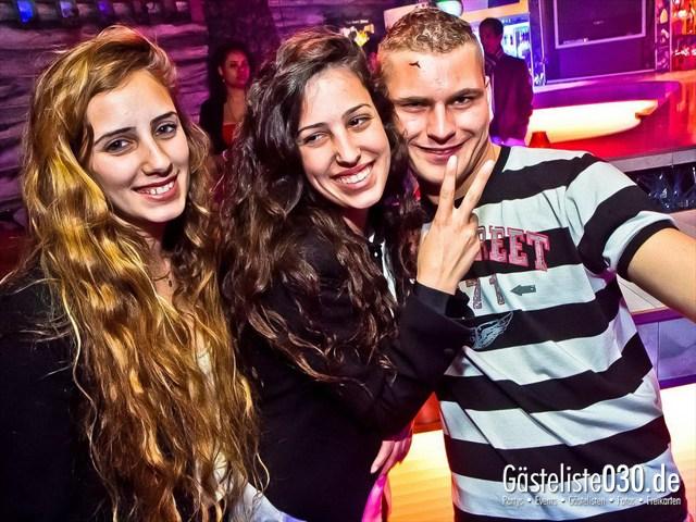 https://www.gaesteliste030.de/Partyfoto #33 Q-Dorf Berlin vom 17.04.2012