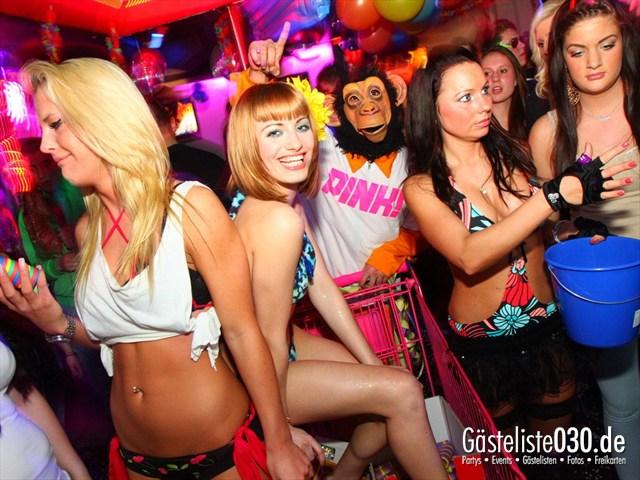 https://www.gaesteliste030.de/Partyfoto #127 Q-Dorf Berlin vom 24.03.2012