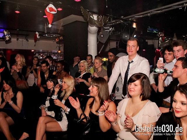 https://www.gaesteliste030.de/Partyfoto #21 Maxxim Berlin vom 24.12.2011