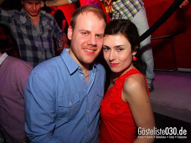 https://www.gaesteliste030.de/Partyfoto #64 China Lounge Berlin vom 14.01.2012