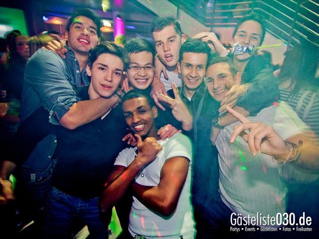 https://www.gaesteliste030.de/Partyfoto #54 E4 Berlin vom 03.02.2012