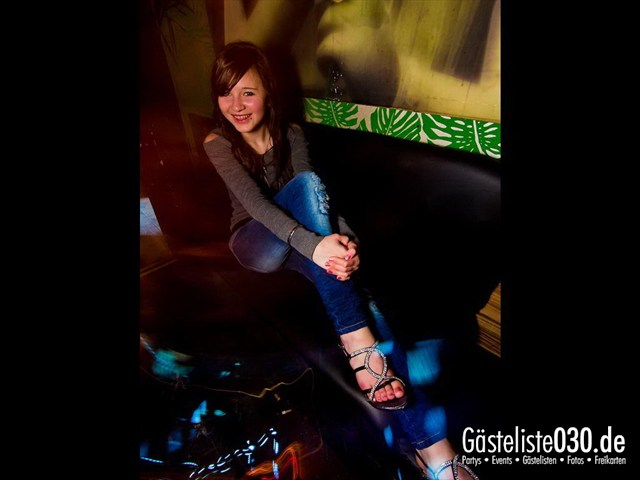 https://www.gaesteliste030.de/Partyfoto #12 Q-Dorf Berlin vom 17.01.2012