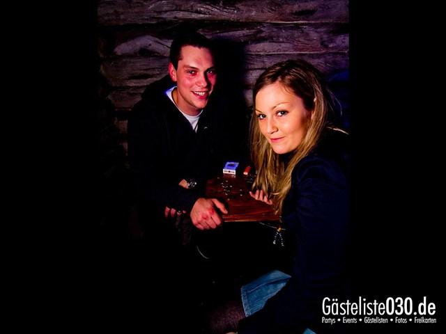 https://www.gaesteliste030.de/Partyfoto #36 Q-Dorf Berlin vom 03.01.2012