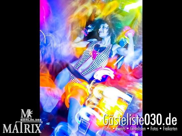 https://www.gaesteliste030.de/Partyfoto #2 Matrix Berlin vom 30.12.2011
