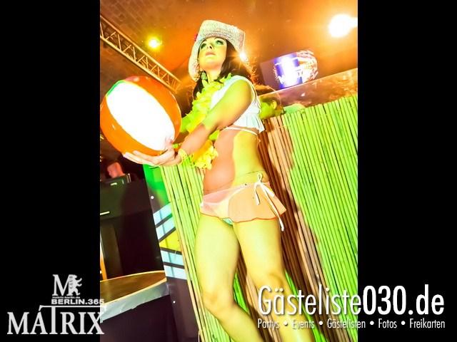 https://www.gaesteliste030.de/Partyfoto #157 Matrix Berlin vom 06.04.2012