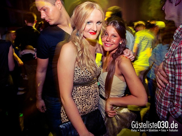 https://www.gaesteliste030.de/Partyfoto #30 Spindler & Klatt Berlin vom 30.04.2012