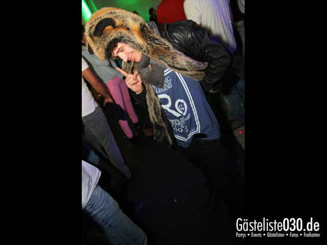 https://www.gaesteliste030.de/Partyfoto #27 E4 Berlin vom 20.01.2012