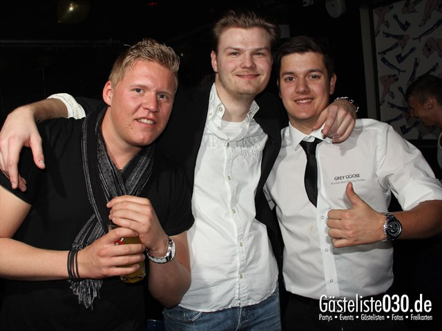 https://www.gaesteliste030.de/Partyfoto #81 Maxxim Berlin vom 30.03.2012