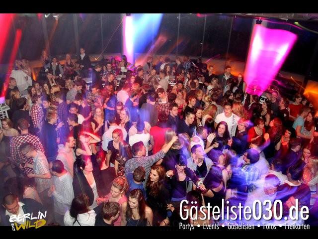 https://www.gaesteliste030.de/Partyfoto #95 E4 Berlin vom 14.01.2012