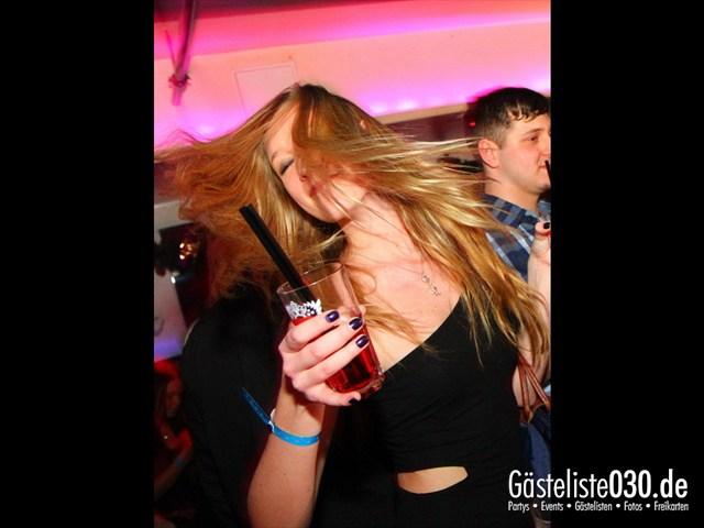 https://www.gaesteliste030.de/Partyfoto #6 Maxxim Berlin vom 29.12.2011