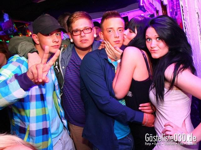 https://www.gaesteliste030.de/Partyfoto #234 Q-Dorf Berlin vom 04.05.2012