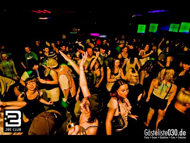 https://www.gaesteliste030.de/Partyfoto #62 2BE Club Berlin vom 03.03.2012