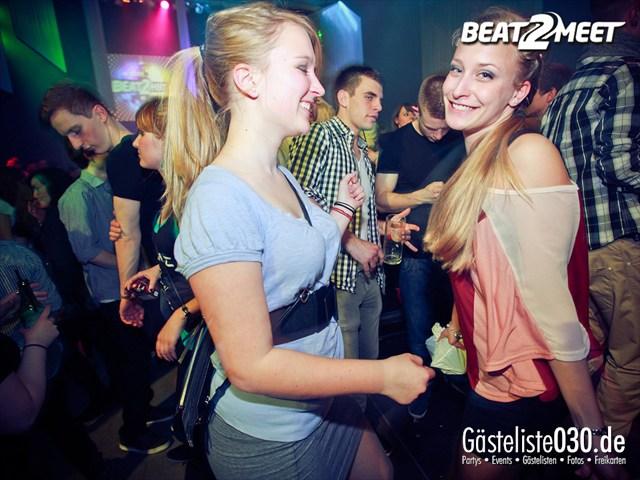 https://www.gaesteliste030.de/Partyfoto #197 Kosmos Berlin vom 05.04.2012