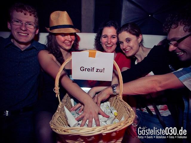 https://www.gaesteliste030.de/Partyfoto #98 Box Gallery Berlin vom 27.04.2012