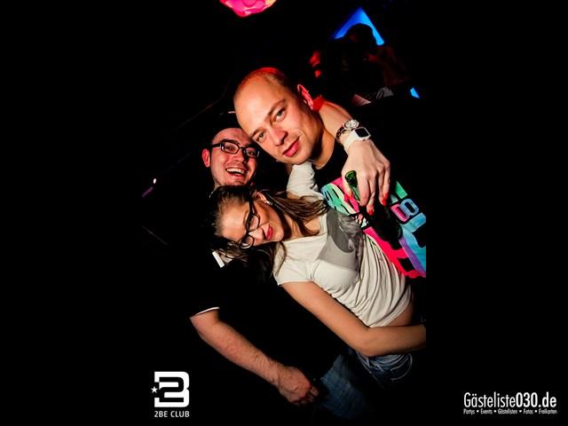 https://www.gaesteliste030.de/Partyfoto #36 2BE Club Berlin vom 14.01.2012