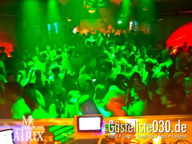 https://www.gaesteliste030.de/Partyfoto #81 Matrix Berlin vom 09.02.2012