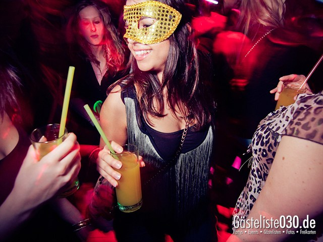 https://www.gaesteliste030.de/Partyfoto #41 E4 Berlin vom 23.12.2011