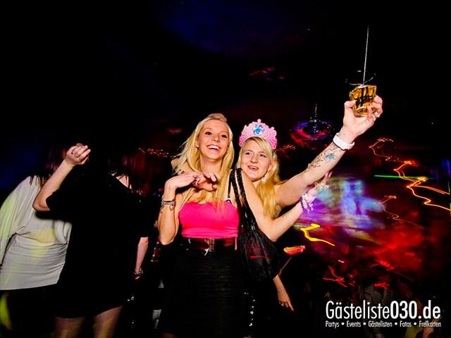 https://www.gaesteliste030.de/Partyfoto #121 Adagio Berlin vom 14.01.2012