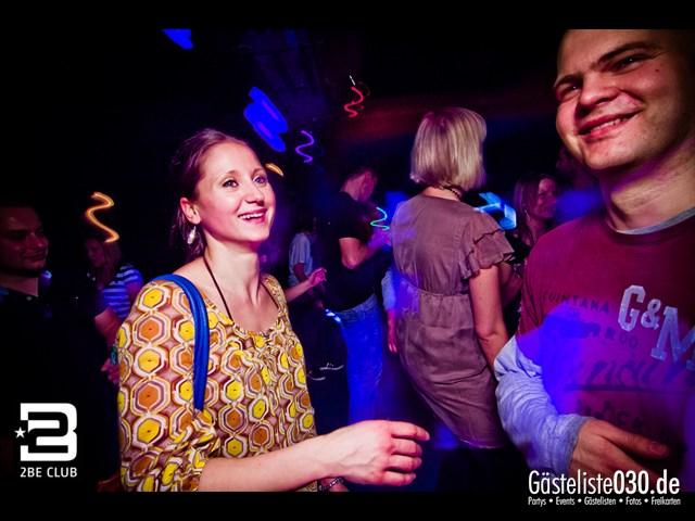 https://www.gaesteliste030.de/Partyfoto #127 2BE Club Berlin vom 11.02.2012
