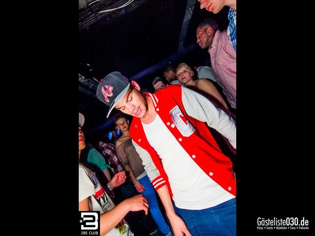 https://www.gaesteliste030.de/Partyfoto #177 2BE Club Berlin vom 31.03.2012