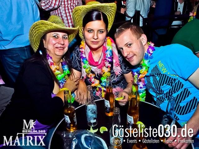 https://www.gaesteliste030.de/Partyfoto #129 Matrix Berlin vom 06.04.2012