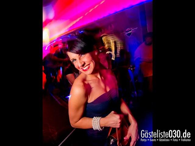 https://www.gaesteliste030.de/Partyfoto #1 Maxxim Berlin vom 19.12.2011