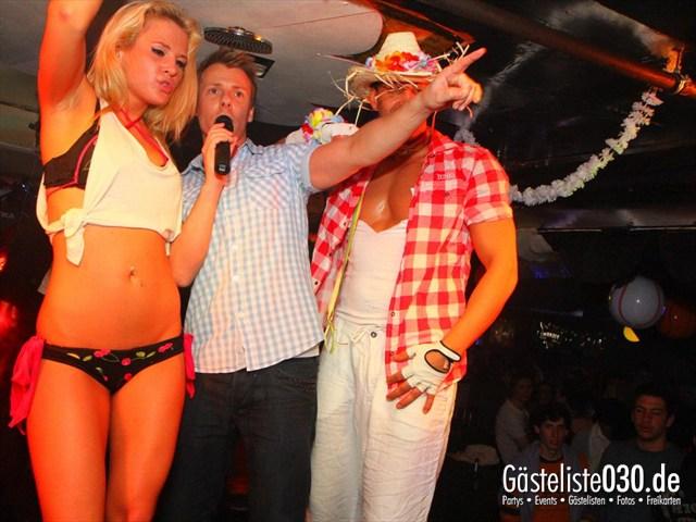 https://www.gaesteliste030.de/Partyfoto #41 Q-Dorf Berlin vom 23.03.2012