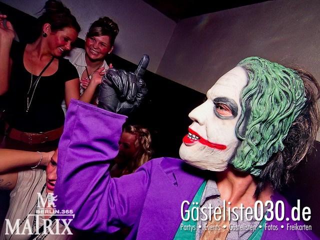 https://www.gaesteliste030.de/Partyfoto #64 Matrix Berlin vom 28.12.2011