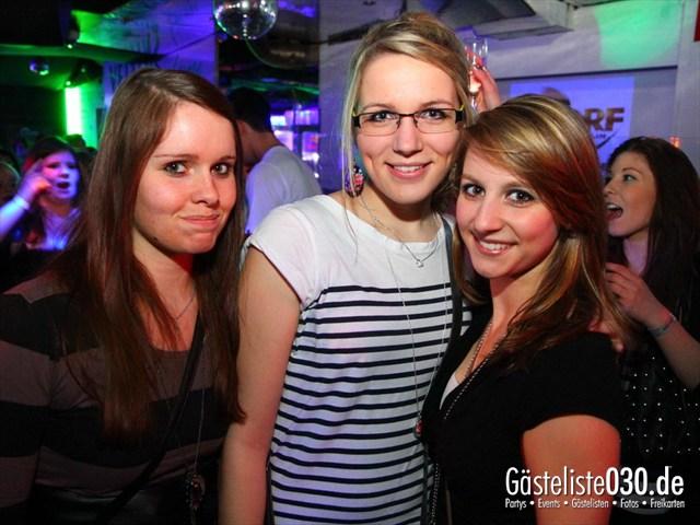 https://www.gaesteliste030.de/Partyfoto #65 Q-Dorf Berlin vom 28.01.2012
