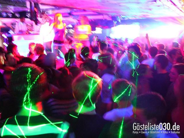 https://www.gaesteliste030.de/Partyfoto #53 Q-Dorf Berlin vom 14.03.2012
