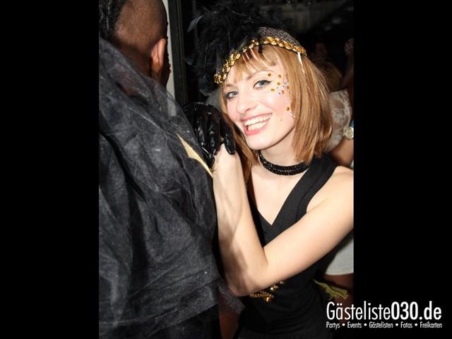 https://www.gaesteliste030.de/Partyfoto #145 Maxxim Berlin vom 23.03.2012