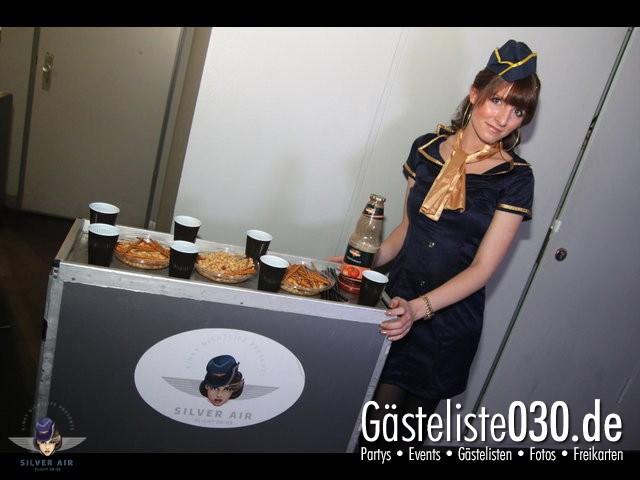 https://www.gaesteliste030.de/Partyfoto #4 E4 Berlin vom 31.12.2011