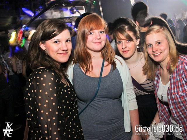 https://www.gaesteliste030.de/Partyfoto #35 Fritzclub Berlin vom 09.04.2012