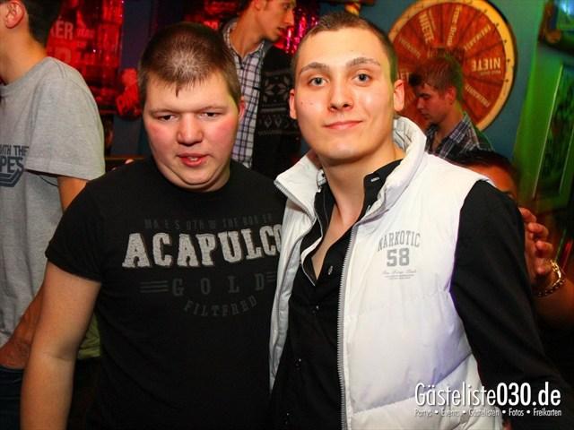 https://www.gaesteliste030.de/Partyfoto #169 Q-Dorf Berlin vom 20.04.2012