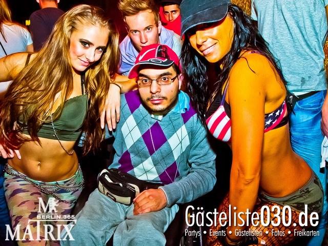 https://www.gaesteliste030.de/Partyfoto #76 Matrix Berlin vom 20.04.2012