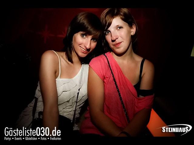 https://www.gaesteliste030.de/Partyfoto #26 Steinhaus Berlin vom 04.05.2012
