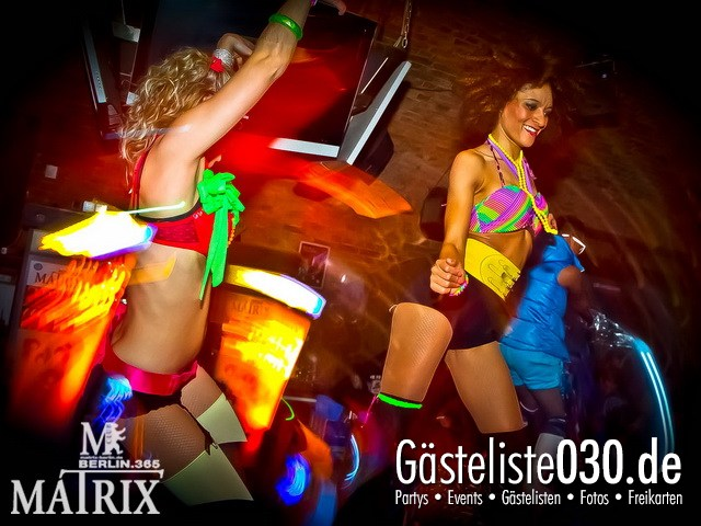 https://www.gaesteliste030.de/Partyfoto #33 Matrix Berlin vom 04.02.2012